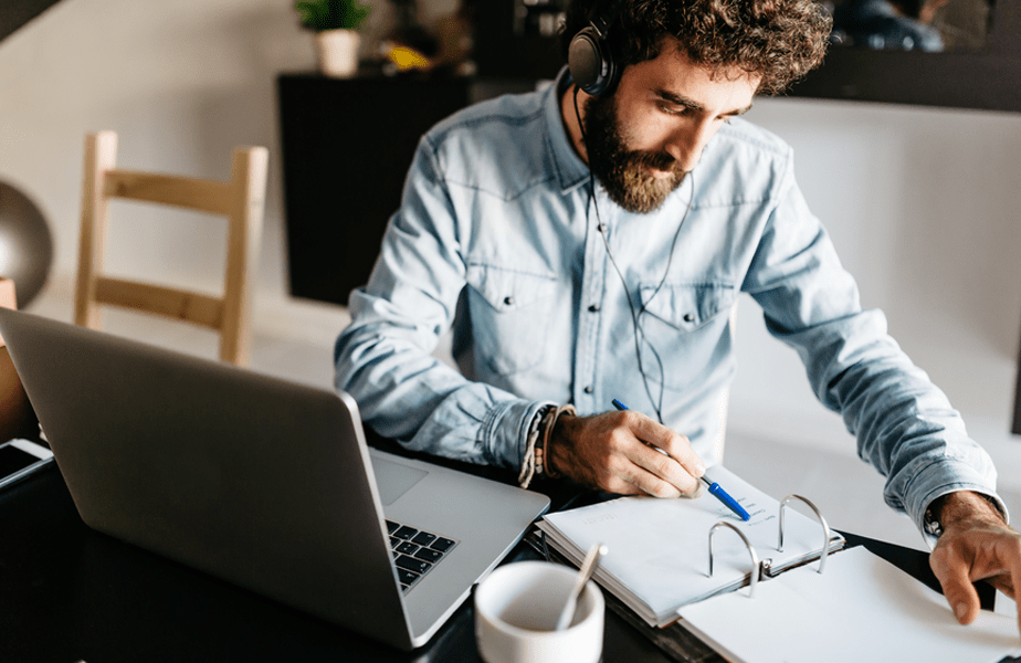 Créer son entreprise : 7 conseils pour réussir