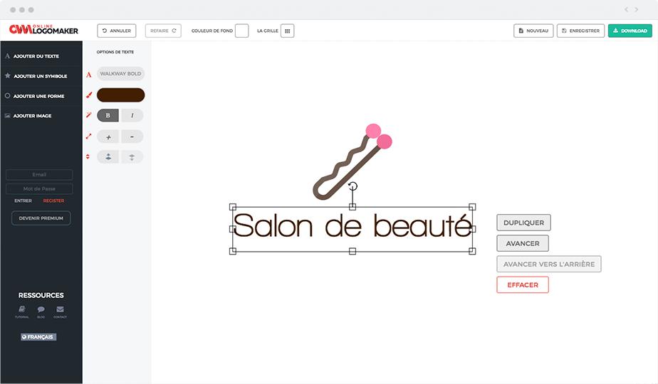 Online-Logo-Maker