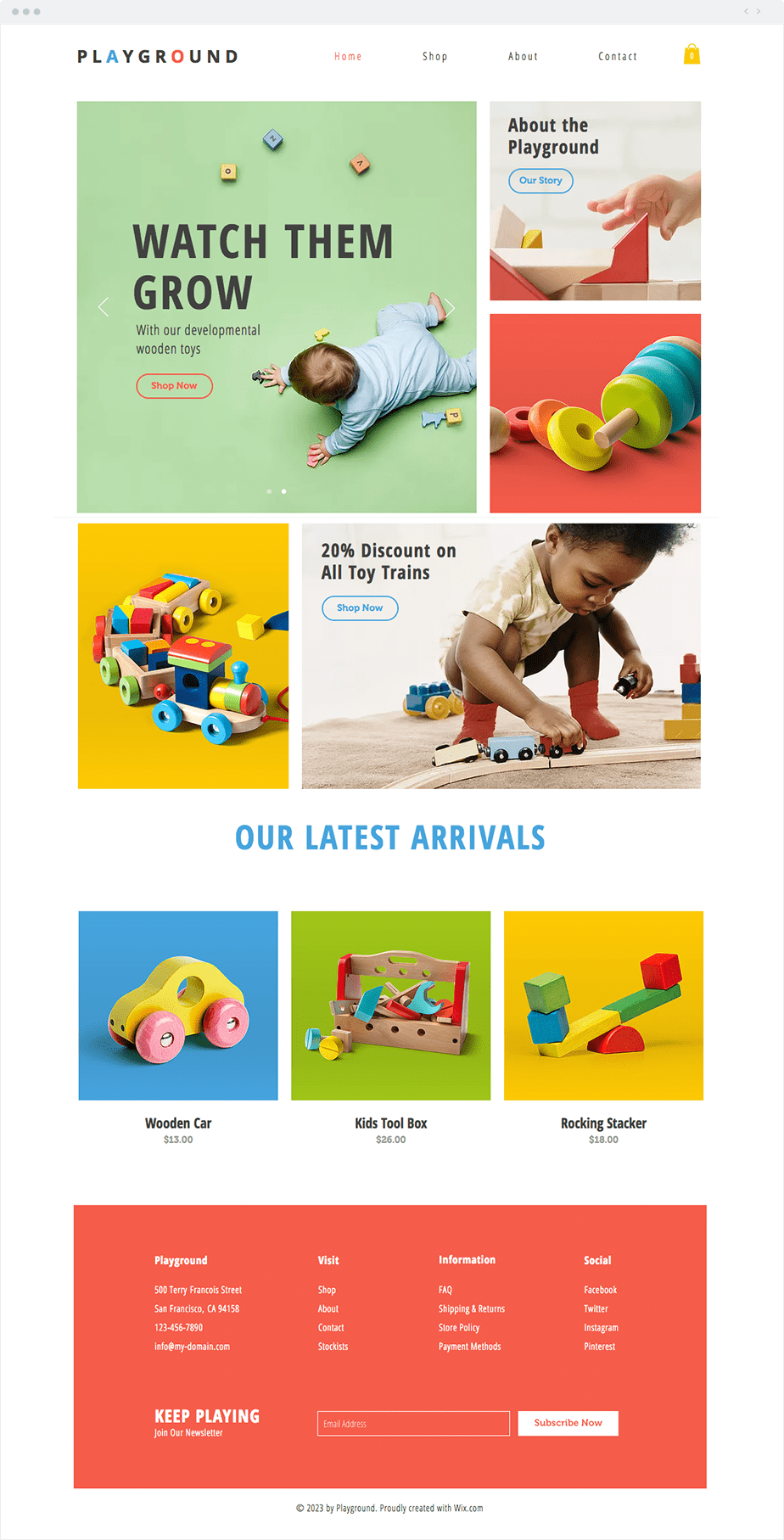 kids-toy-store