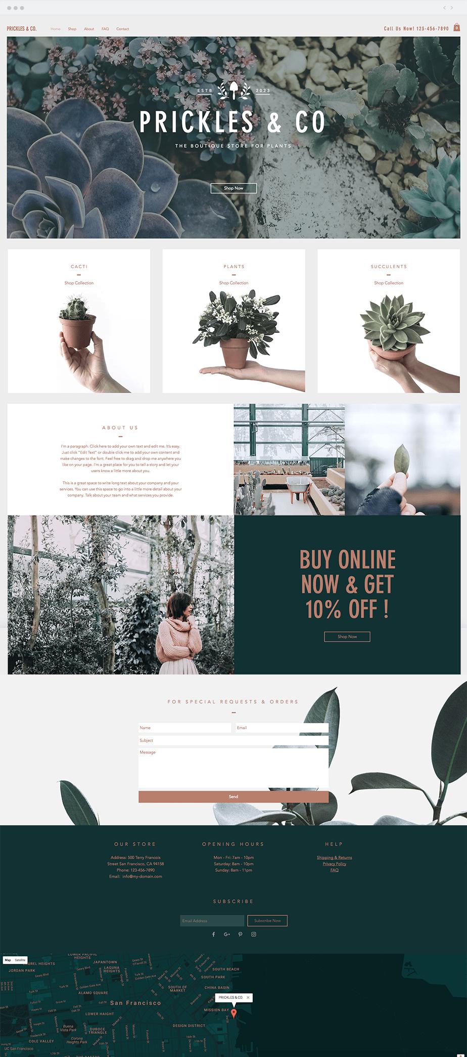 plant-store_prickles