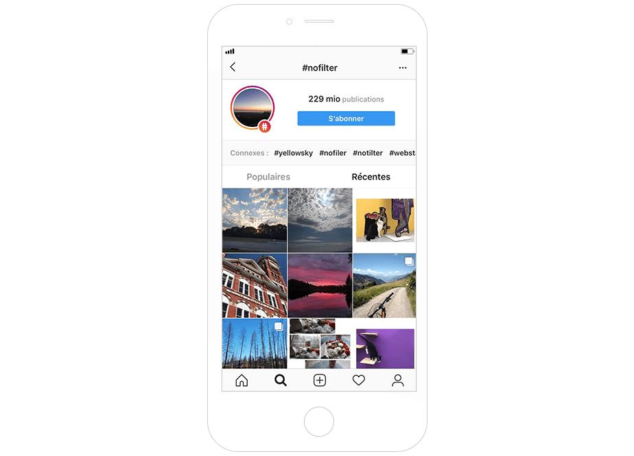 tbt Instagram
