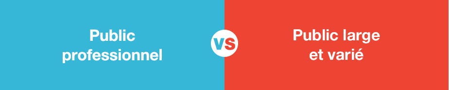 Audience Vimeo vs YouTube